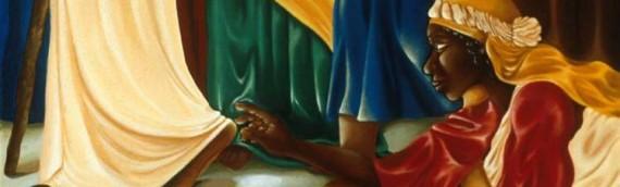 40-Day Challenge:  4 Gospels in 40 Days:  Day 2 (Mark 3-5) – Persevering Under Pressure