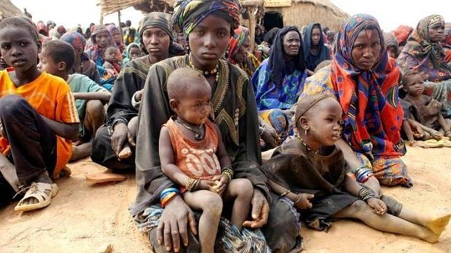 AFR_MAL_malian-refugees_f