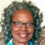 Dr. Linda F. Gorham